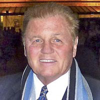 Bruce Johnston
