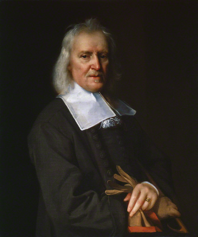 Izaak Walton
