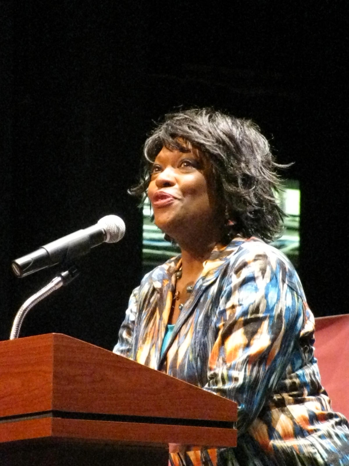 daystar by rita dove essay Analysis of rita dove's, daystar daystar by rita dove is an expressive poem, which centers on the main character, a young mother and wife, who internally struggles with her burdensome, daily duties, which creates a lack of freedom in her world.