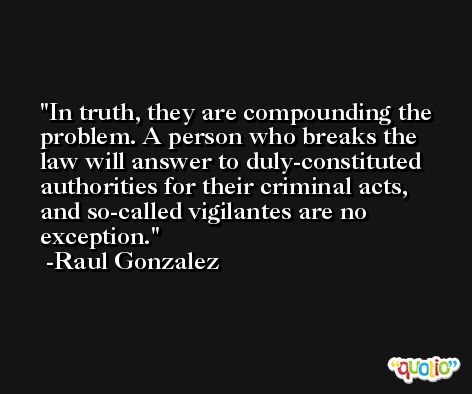 Extradition law in the Philippines